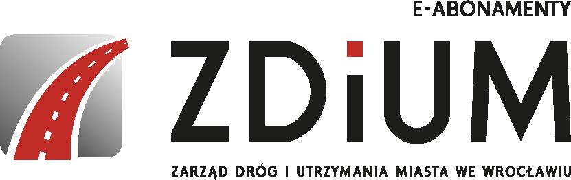 ZDiUM Wrocław